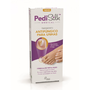 Pedisilk Medical Tubo Com Aplicador Para Fungos das Unhas 7ml