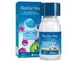Aloclair Plus Sol Bucal 60ml