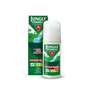 Jungle Formula Proteção Máxima Original Roll On 50ml