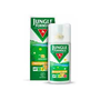 Jungle Formula Forte Original Spray 75ml