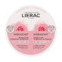 Lierac Hydragenist DUO Máscara 2 x 6 ml