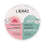 Lierac Hydragenist + Sebologie DUO Máscara 2 x 6 ml