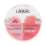 Lierac Hydragenist + Supra Radiance DUO Máscara 2 x 6 ml
