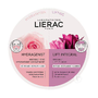Lierac Hydragenist + Lift Integral DUO Máscara 2 x 6 ml