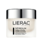 Lierac Rugas Deridium PS 50 ml