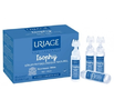Uriage Isophy Monodoses 18x5ml