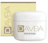 D\'Aveia Emulsão Anti-estrias 200 ml