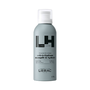 Lierac Homme Rasage Express Mousse 150 ml