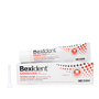 Bexident Gengivas Clorexidina Gel Dentífrico 75 ml