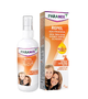 Paranix Repel Spray Piolhos 100 ml