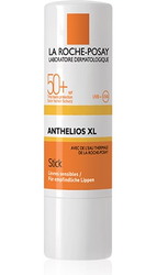 Roche Posay Solar Anthelios Stick SPF50+ 4,7ml