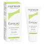 Noreva Exfoliac Gel Esfoliante Gel 50ml