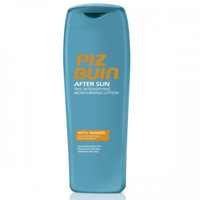 Piz Buin After Sun Loção Intensificadora Bronzeado 200 ml