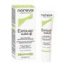 Noreva Exfoliac Global 6 Creme 30ml