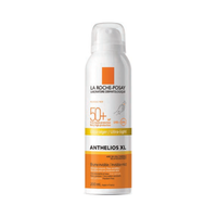 Roche Posay Anthélios SPF50+ Spray Bruma Invisível 200ml