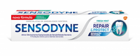 Sensodyne Repair & Protect Extra Fresh Pasta 75ml