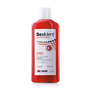 Bexident Anticaries Colutório 500ml