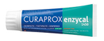Curaprox Pasta Enzycal 1450 75ml