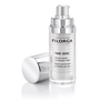 Filorga Time-Zero 30ml