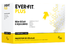 Ever-Fit Plus x 90 comprimidos