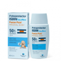 Fotoprotetor Isdin Fusion Fluid Mineral Baby SPF50+ 50ml