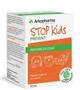 Stop Kids Prevent 15ml