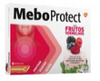 MeboProtect 16 Pastilhas