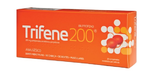 Trifene 200 mg x 20 comprimidos