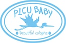 Picu-Baby.png