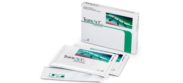 antiinflamatorios no esteroideos intramusculares
